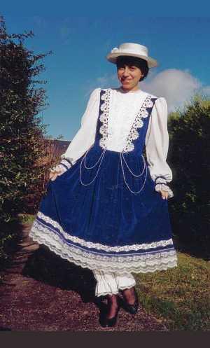 Costume-Sophie-2