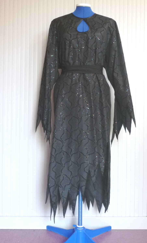 Costume-Sorciere-Belle-Z�buth