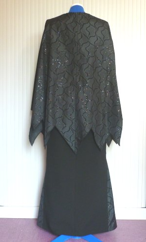 Costume-Sorciere-Belle-Zébuth-3