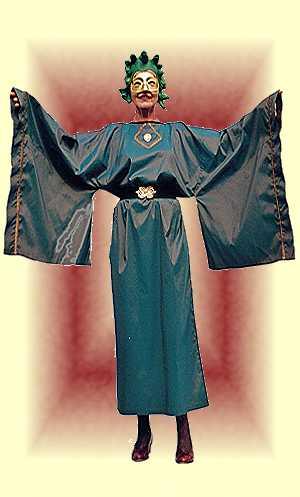 Costume-Médusa-2