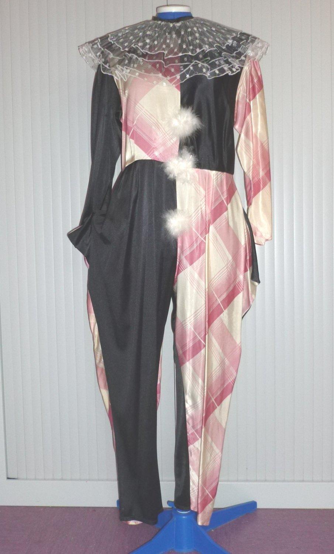 Costume-Pierrot-femme-Pierrette
