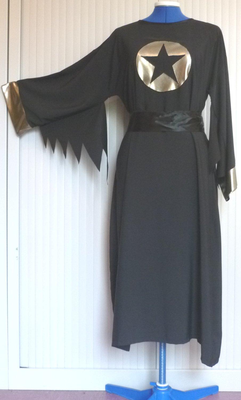 Costume-Robe-de-sorcière-A1