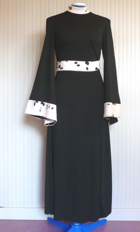 Costume-Sorcière-La-Cruelle