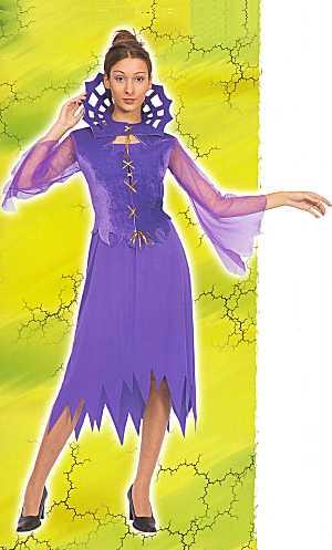 Costume-Sorcière-Samantha-2