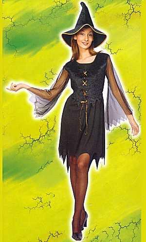 Costume-Lilith