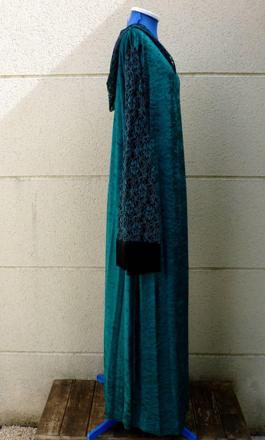 Costume-Sorcière-verte-2