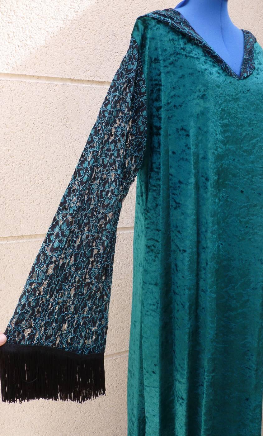 Costume-Sorcière-verte-3