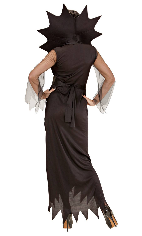 Costume-Halloween-Femme-araign�e-2