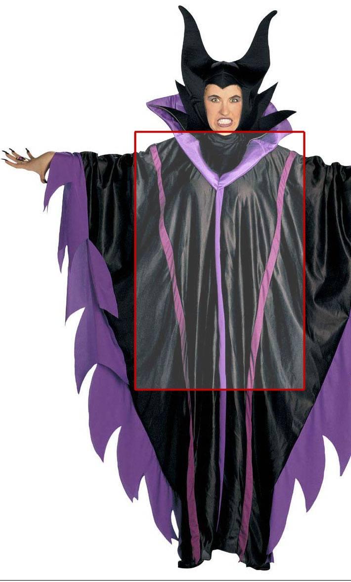 Costume-de-sorcière-Femme-2