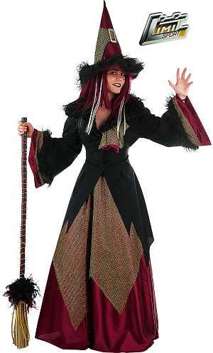 Costume-Sorci�re-Sortil�ge-pour-Halloween