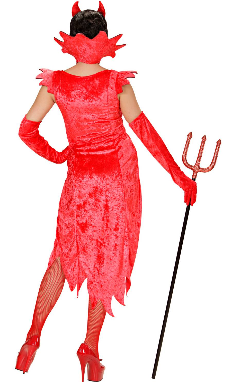 Costume-Diablesse-Femme-2