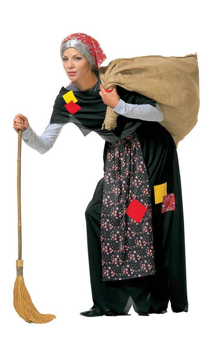 Costume-Sorcière-A9