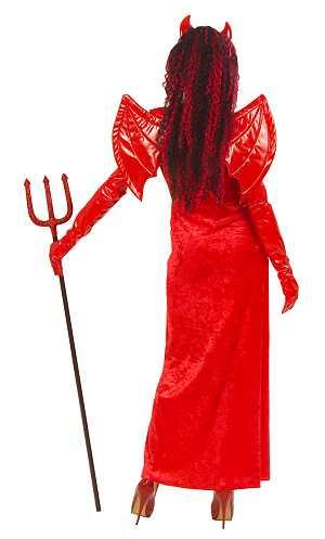 Costume-Halloween-Diablesse-2
