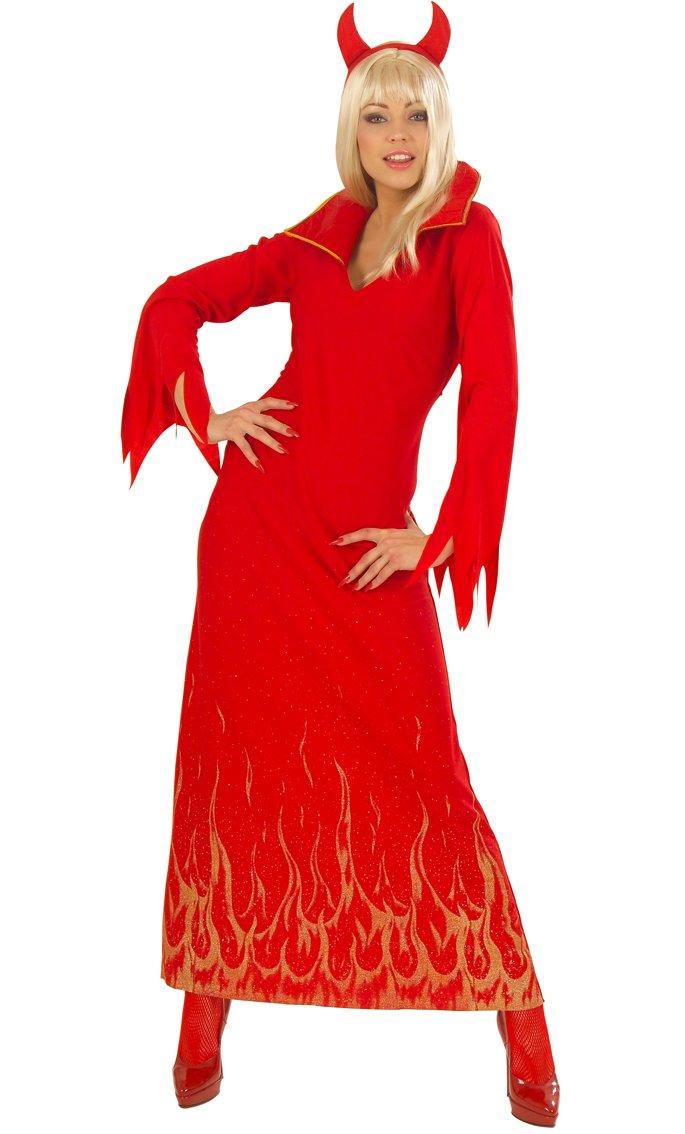 Costume-Diablesse-F6