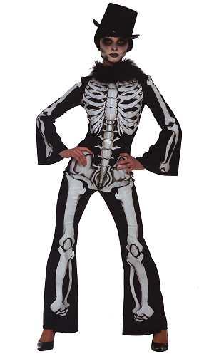Costume-Squelette-F1
