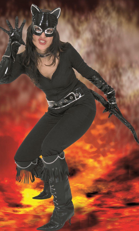Costume-Chat-noir