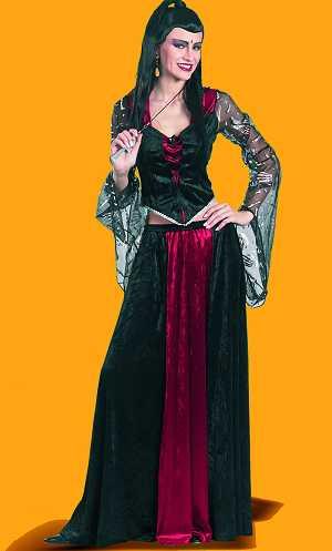 Costume-Gothic-F4
