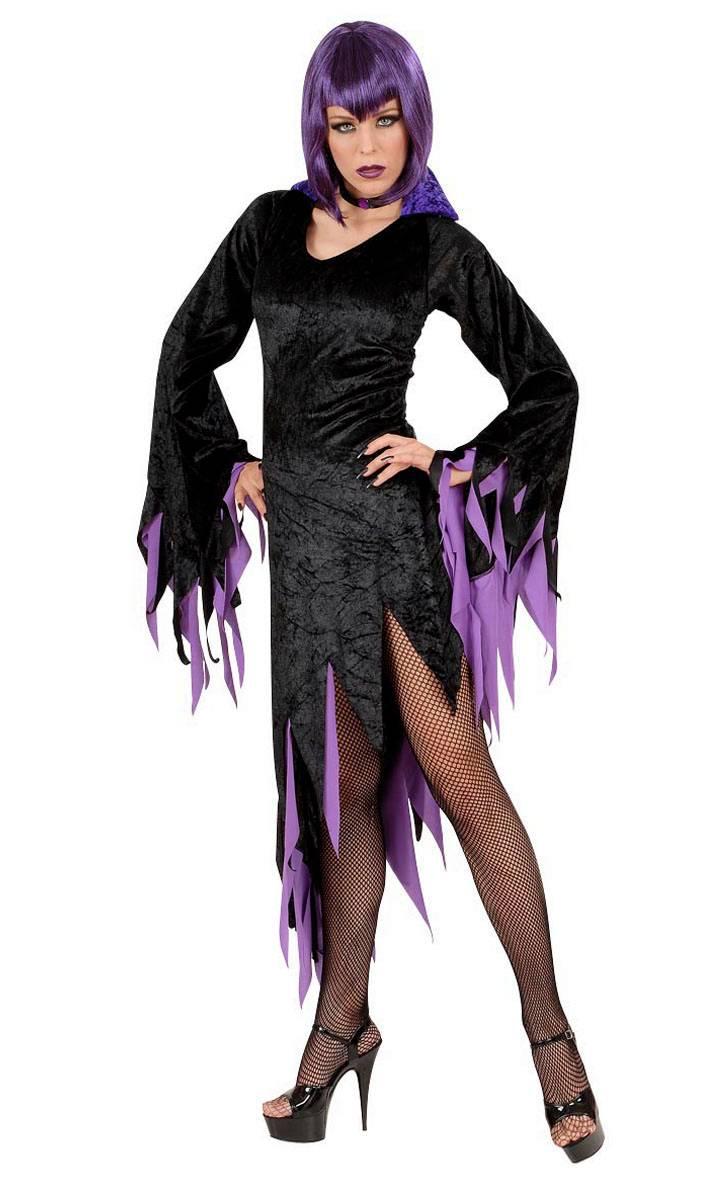 Robe-de-sorcière-femme-2