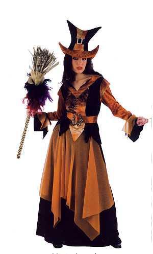 Costume-Sorci�re-Sortil�ge-3