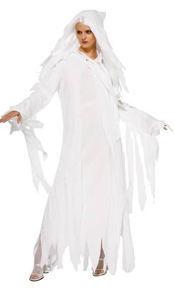 Costume-de-fantôme-pour-femme