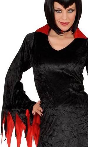 Costume-Halloween-Soricière-Dark-Mistress-XXL-2