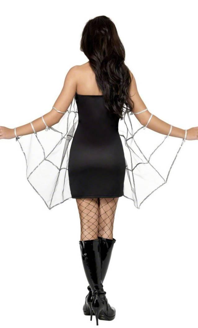 Costume-Halloween-Femme-araign�e-F1-2