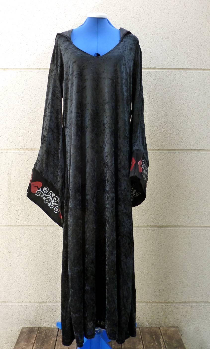Costume-Sorci�re-femme