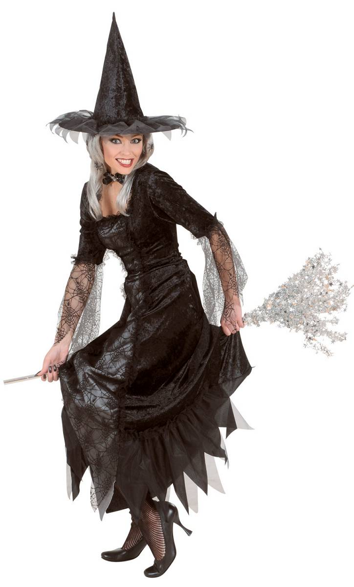 Costume-Sorci�re-Halloween-2