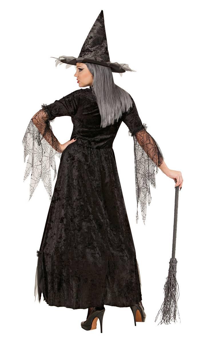 Costume-Sorci�re-Halloween-3