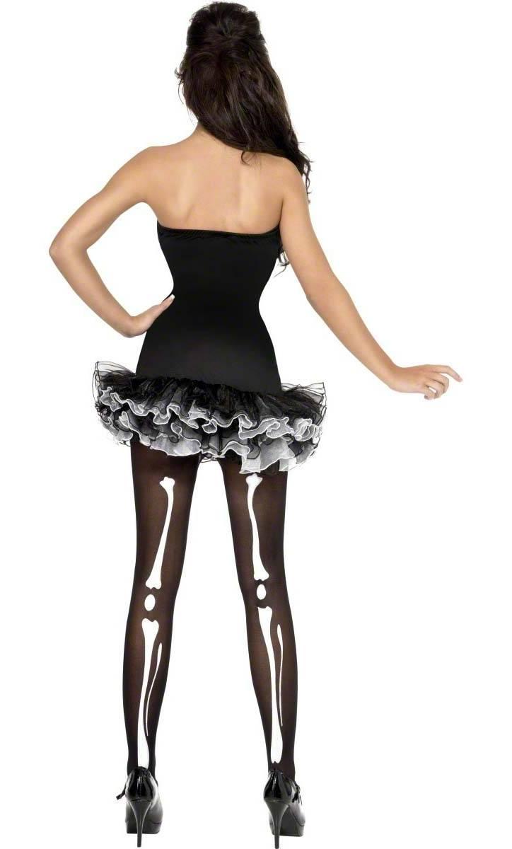 Costume-de-squelette-femme-2