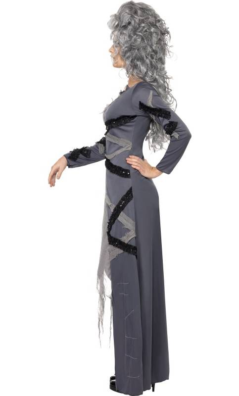 Costume-de-zombie-Femme-2