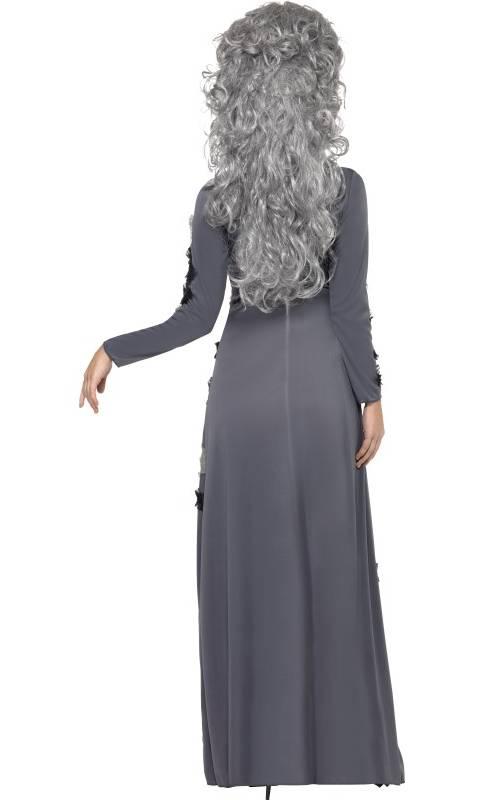 Costume-de-zombie-Femme-3