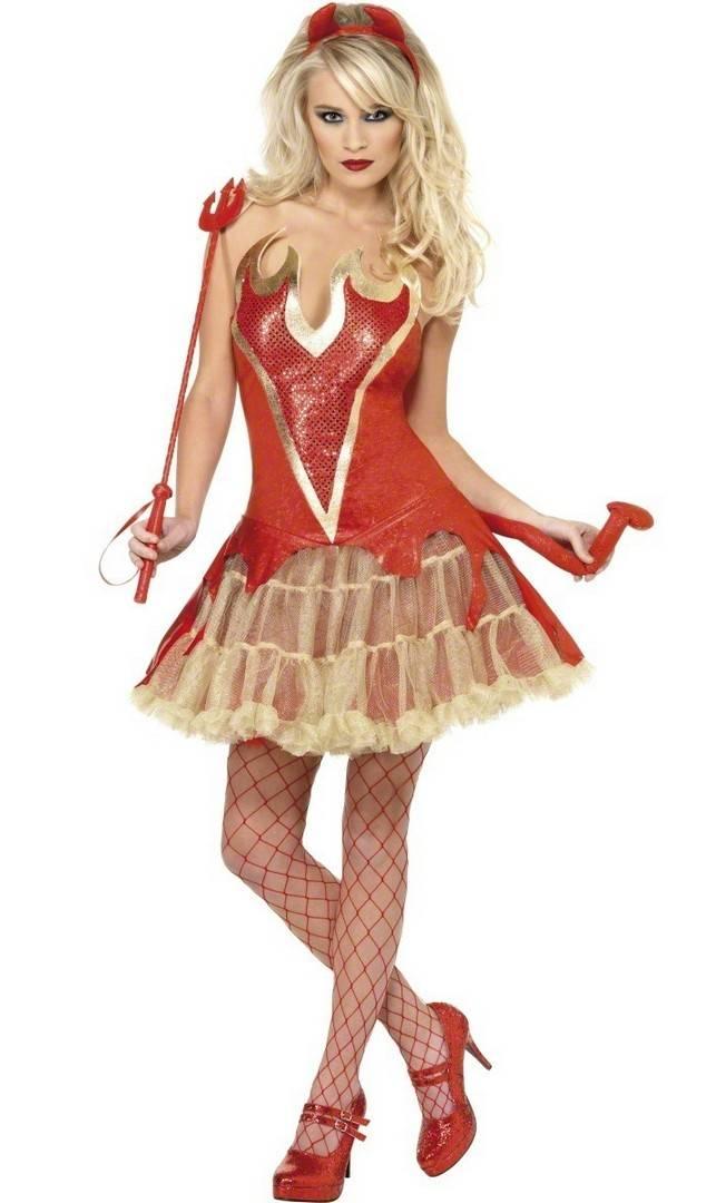 Costume-Costume-de-Diablesse