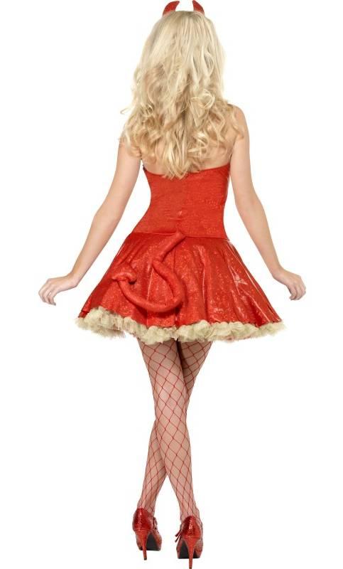Costume-Costume-de-Diablesse-2
