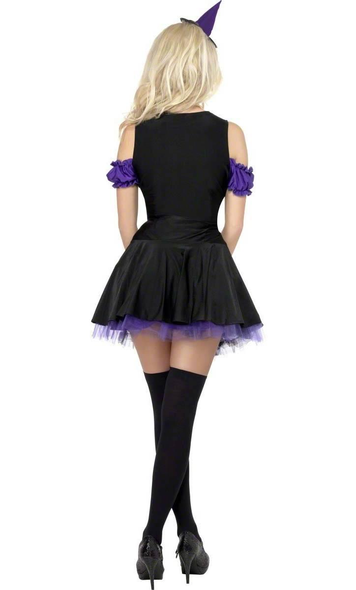 Robe-Sorcière-violette-2