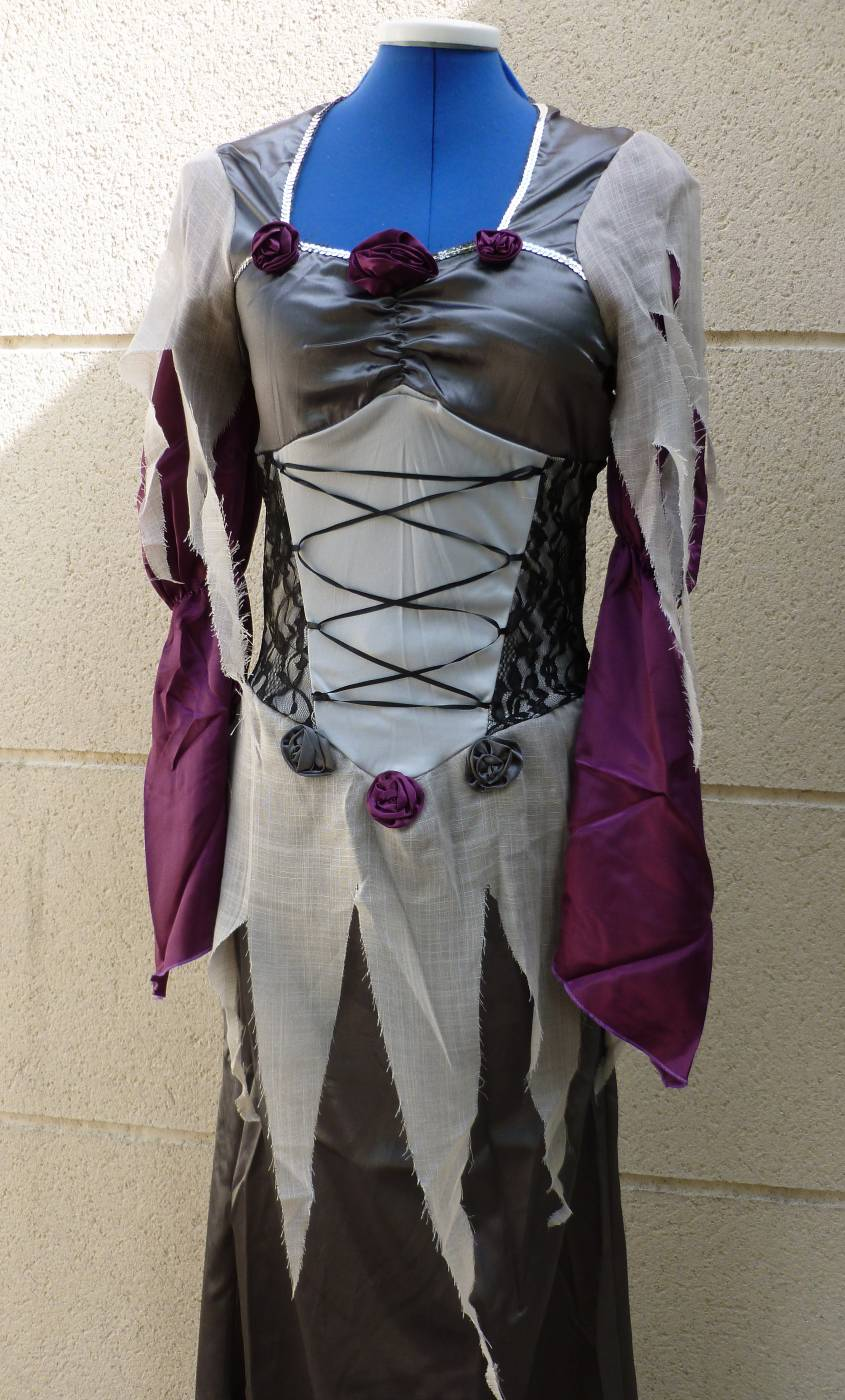 Costume-Vampire-Femme-2