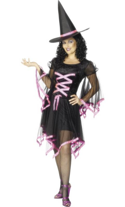 Costume-de-sorcière-femme