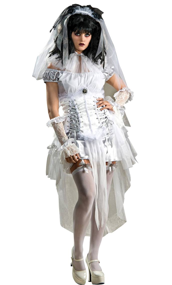 Costume-Mariée-funèbre-F1