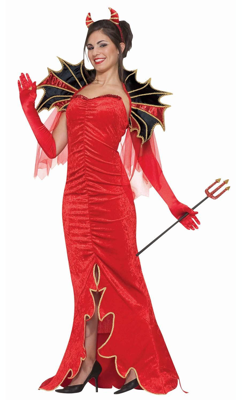 Costume-Diablesse-Diva