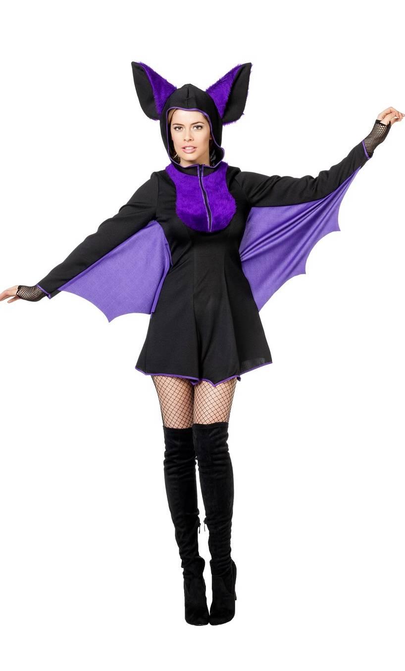 Costume-Chauve-Souris-femme