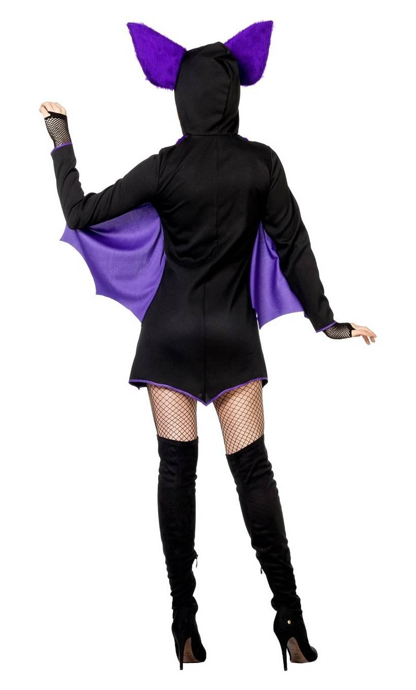 Costume-Chauve-Souris-femme-2