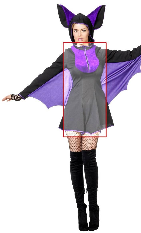 Costume-Chauve-Souris-femme-3