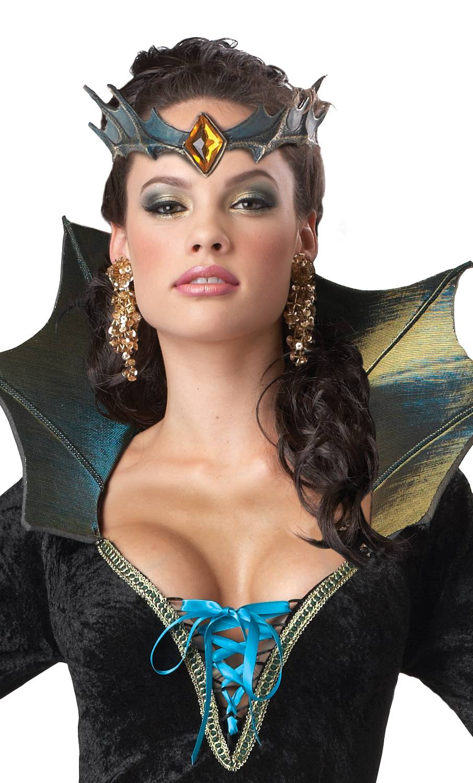 Costume-de-sorcière-maléfique-2