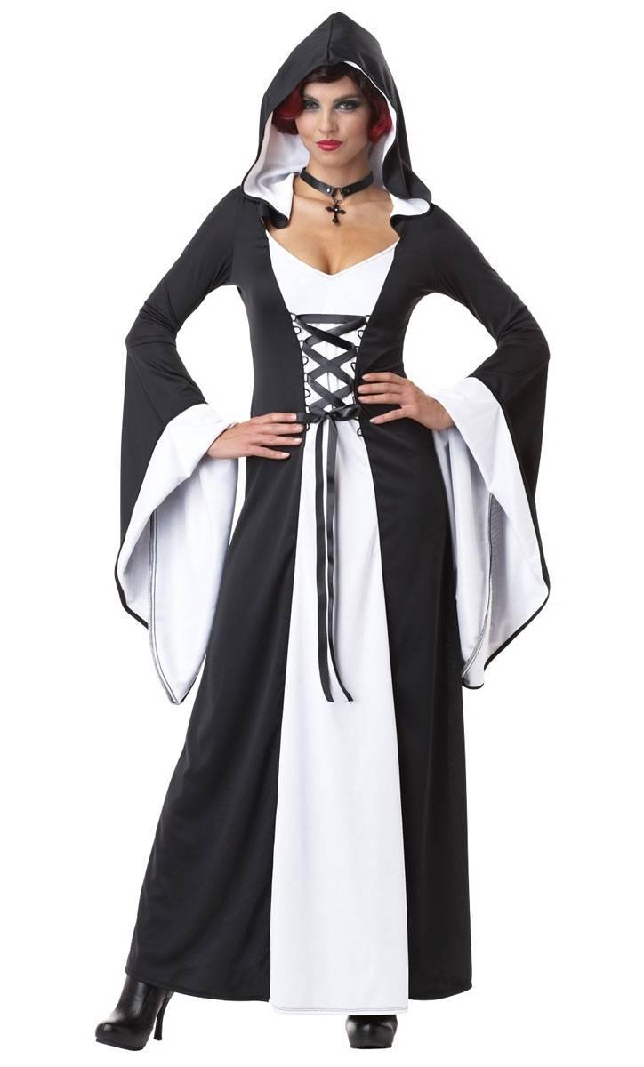 Costume-Sorcière-Maudite-blanche