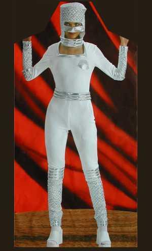 Costume-Cosmos-F1