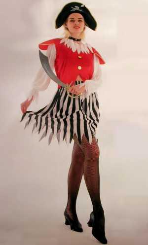 Costume-Pirate-F1