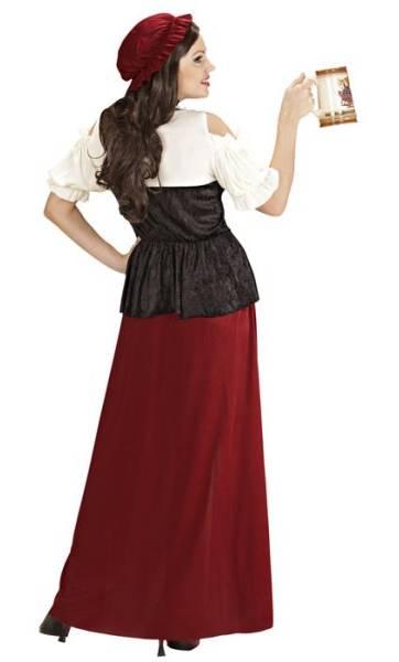 Costume-de-femme-médiévale-Manon-2