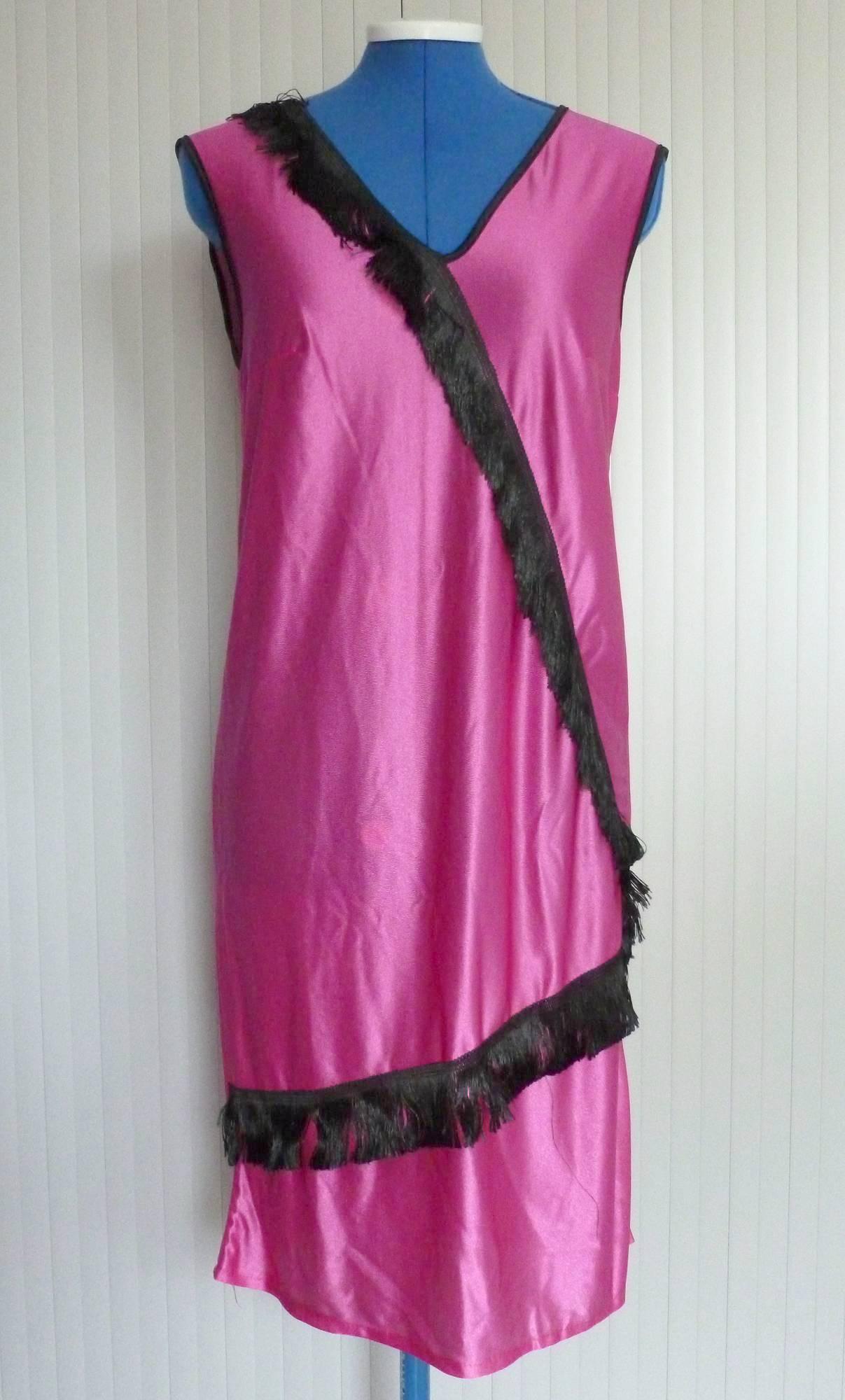 Costume-Charleston-Jazzy-rose