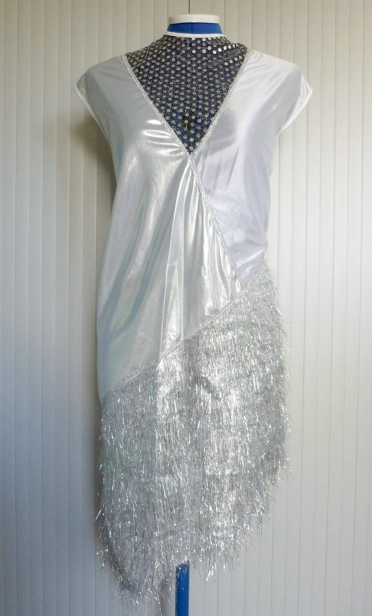 Costume-Charleston-Jazzy-argent