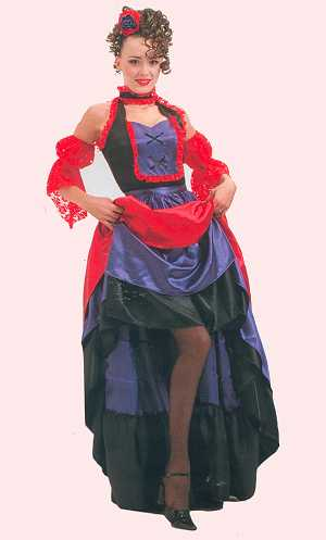 Costume-Cancan-Frou-frou-2